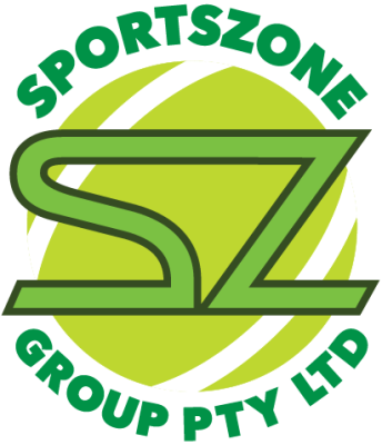 160608 Sportszone Logo Refresh FINAL-RGB-White-CLIPPED-02